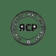 ярославский союз риэлторов